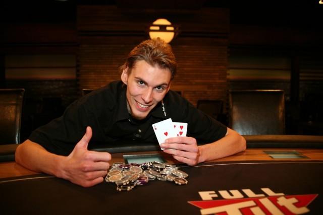 Card games blackjack pick up 7