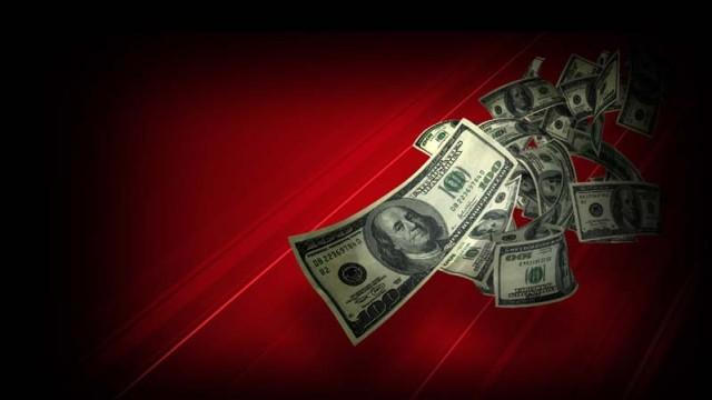 Reload Bonus bei PKR Poker