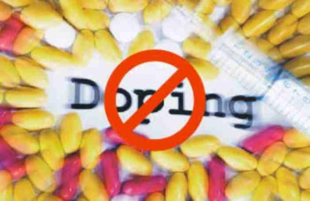 Kein Anti-Doping-Gesetz bei der World Series of Poker