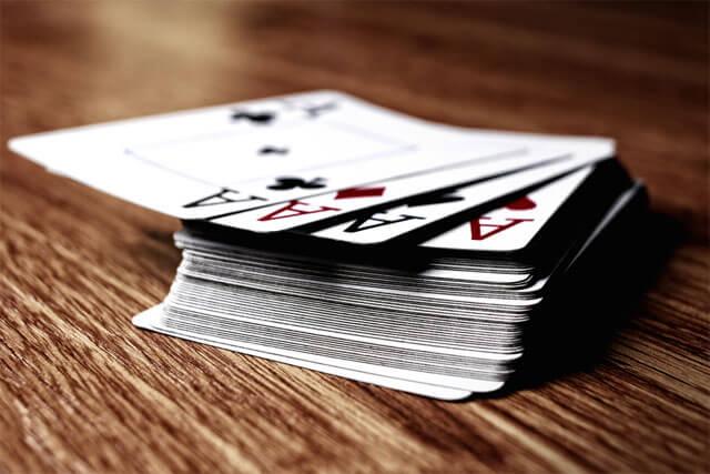 Neue Pokervariante Position Poker