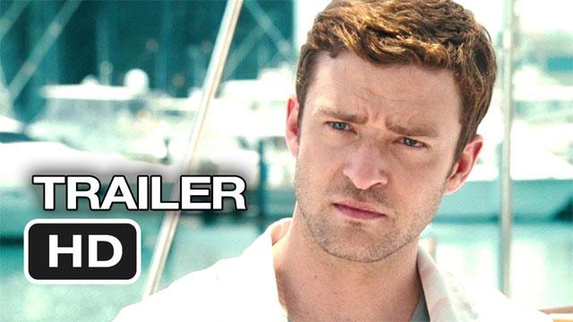 """Runner, Runner"""": HD Trailer"""