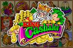 King Cashalot Video