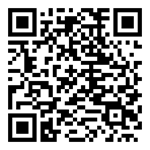 QR Code Spin Palace