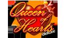 Queen_of_hearts