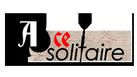 ace_solitaire