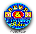 aces-and-eights-poker