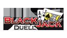 blackjackduell
