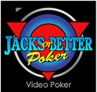 casino-jacks-or-better-poker