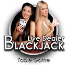 casino-live-dealer-blackjack