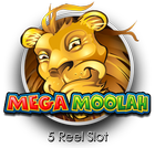 casino-mega-moolah