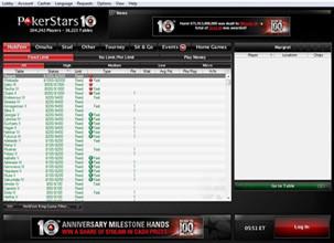 pokerstars_screen3