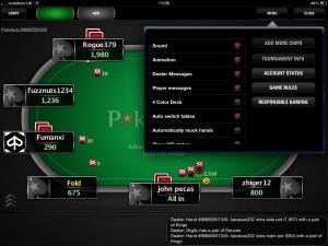 pokerstarsipad 300x225