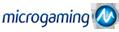 powered-microgaming