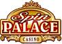 spin-palace-casino_small