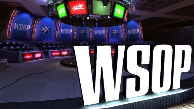 WSOP gibt Zeitrahmen für 2014 bekannt