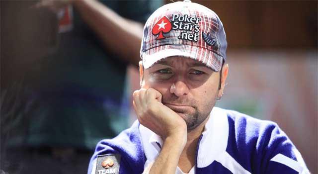 Global Poker Index kürt Negreanu zum besten Spieler des Jahrzehnts