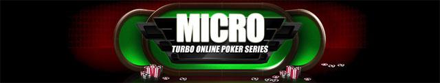 Poker Turniere unter 15 Dollar – MTOPS auf Full Tilt Poker
