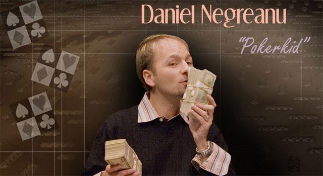 Daniel-Negreanu