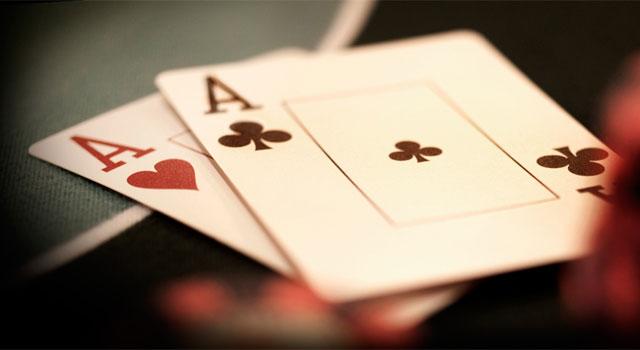 Limit-Poker