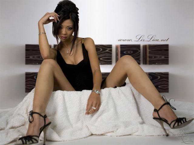 Liz Lieu