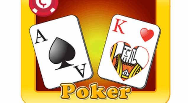 Poker Turnier Strategie