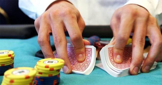 aggresiv und passiv poker