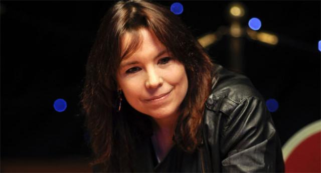 Annie Duke – Pokerspielerin – Biografie