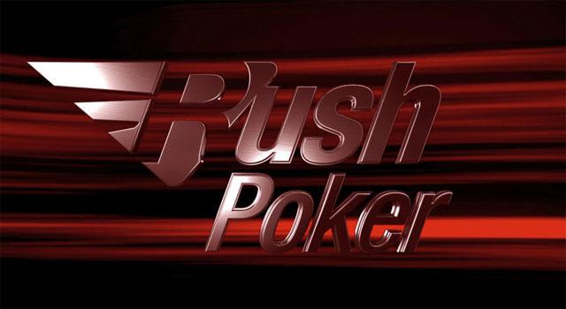 full-tilt-rush-poker-tournaments