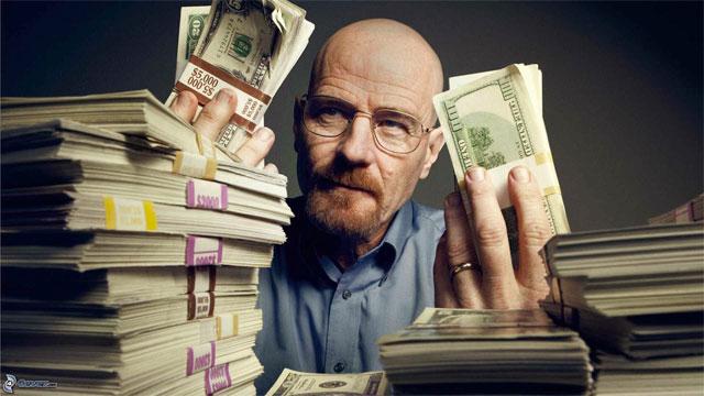 Poker Online Spielen Geld Gewinnen