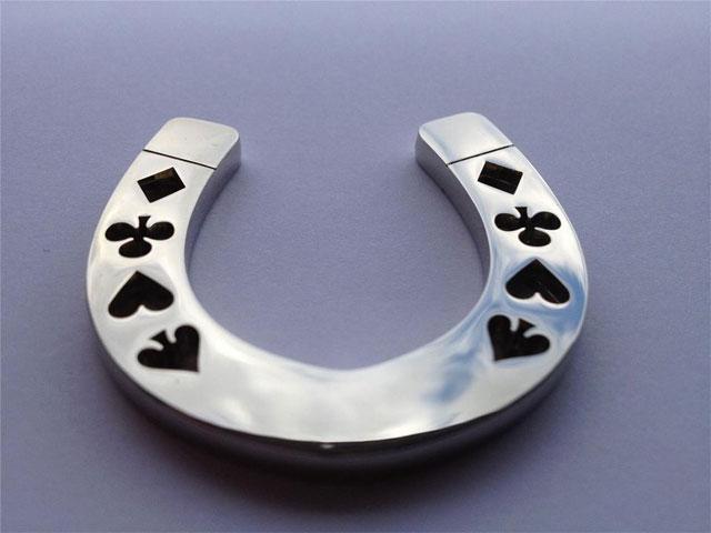 Nuts beim Poker