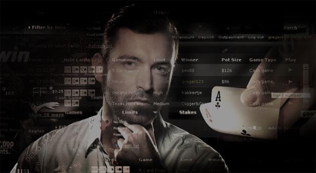 Nützliche Online Poker Turnier Informationen