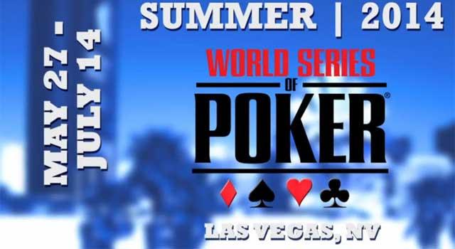 Wie Spät Ist Es Jetzt In Las Vegas