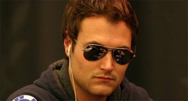 Wie heißt der erfolgreichste deutsche Pokerspieler?