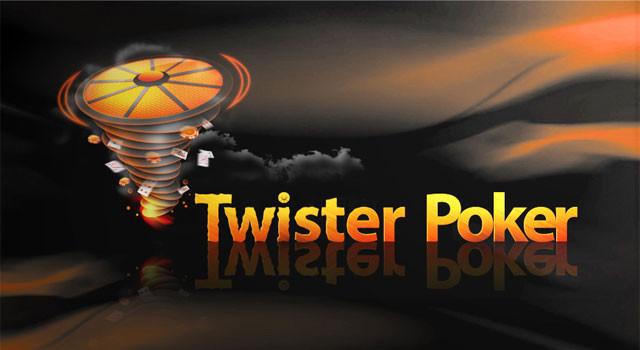 Wie man mit Twister Sit 'N' Gos groß abräumt