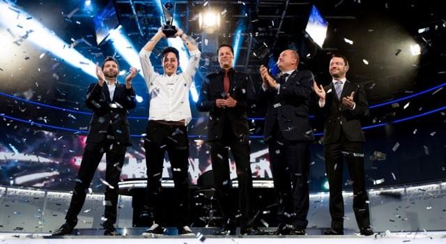 EPT11 Grand Final – Main Event: Adrian Mateos gewinnt
